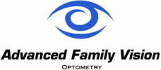 Advanced Family Vision Optometry